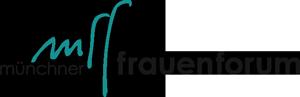 muenchner frauenforum