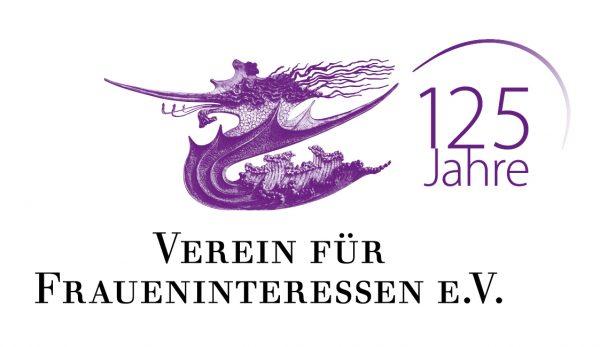 Verein_125Jahre_Logo_mitSchrift_Drache_freigestellt_RGB